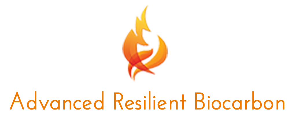 Advanced Resilient Biocarbon